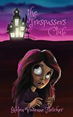 The Trespassers Club