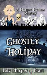 Ghostly Holiday