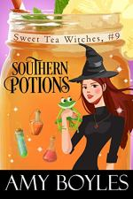 Southern Potions