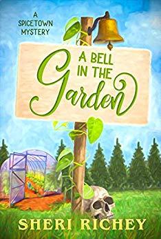 A Bell in the Garden
