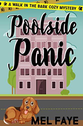 Poolside Panic