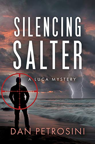 Silencing Salter