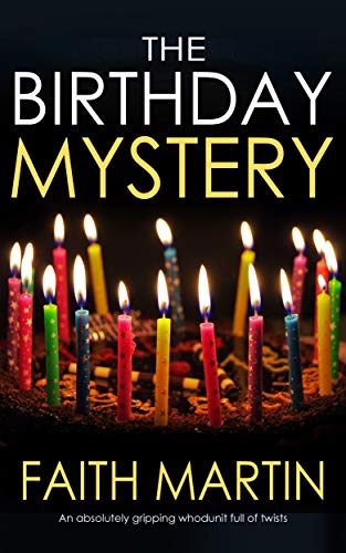 The Birthday Mystery