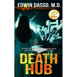 Death Hub