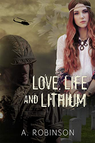 Love Life and Lithium