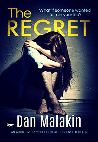 The Regret