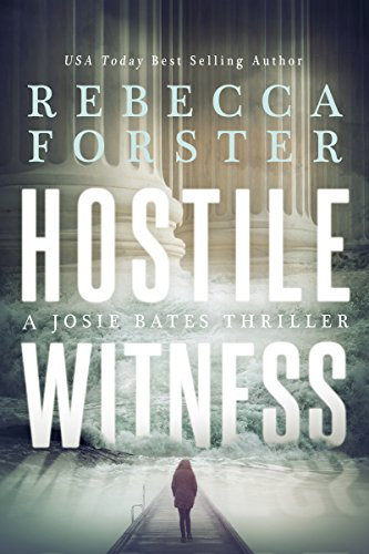 Hostile Witness