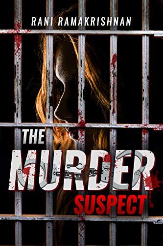 The Murder Suspect