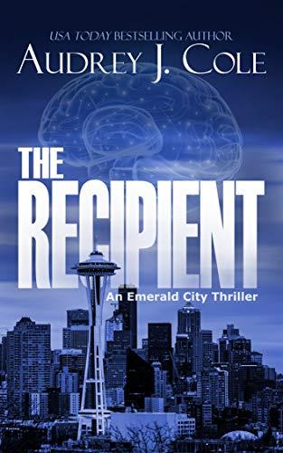 The Recipient