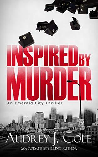 Inspired by Murder