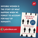 Excerpt from Invisible Women