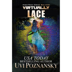 Virtually Lace