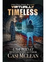 Virtually Timeless