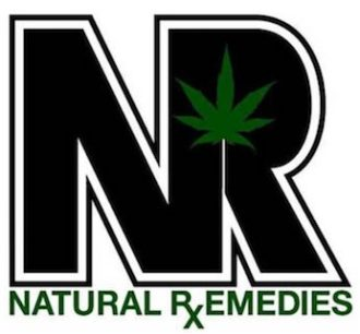 Natural Remedies Portland