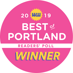 best cannabis delivery portland