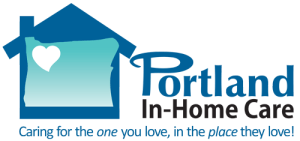 Portland In-Home Care, Caring for the one you love, in the place they love