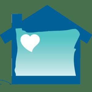 Portland In-Home Care site icon