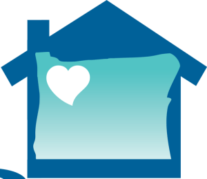 Portland In-Home Care site icon