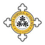 Agia Sophia Academy