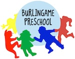 Burlingame Cooperative Preschool