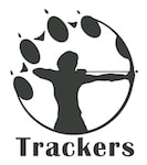 Trackers Earth Portland