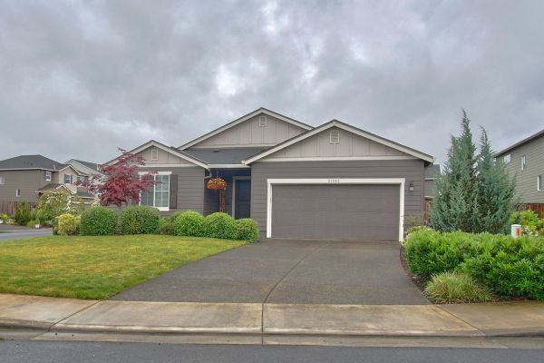 Shauna Harrison's listing at 51263 SW Rembrandt Dr, Scappoose, OR