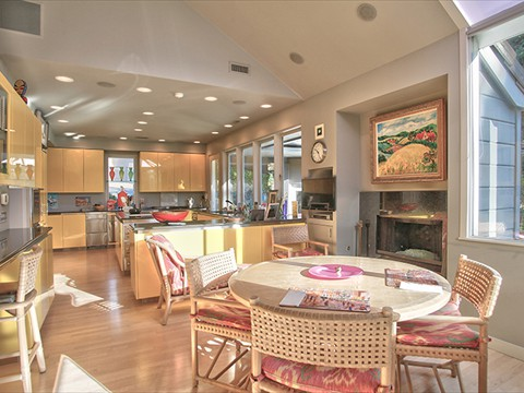 04_luxuryhomes
