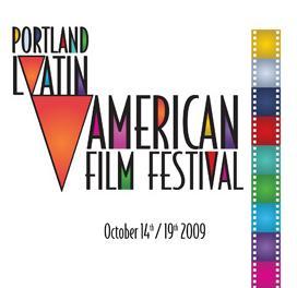Latin Films in PDX 2009