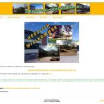 Tullaschule Homepage