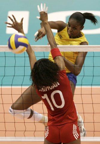 La tan mentada garra de Chihúan no alcanzó para ponerse el equipo al hombro y liderarla hasta Semifinales