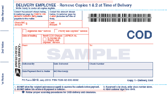 ... Proof Of Delivery Template Best Photos Of Proof Receipt Template U2013 Proof  Of Delivery Template ...
