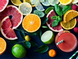 При всей пользе цитрусовых, лучше избегать их употребления при холецистите