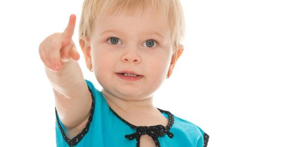 Kanak-kanak sehingga 12 tahun dilarang menggunakan ubat Phosphogle Forte