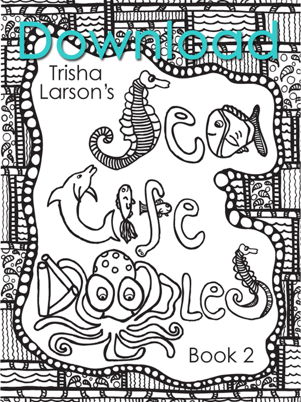abstract coloring doodle pages along with abstract coloring book pages