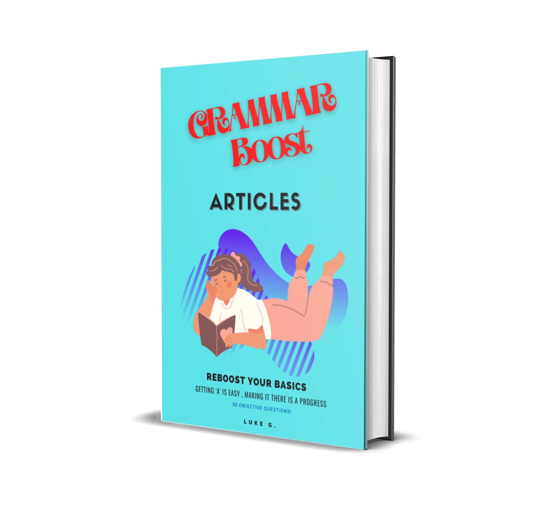 Articles 50 Basic