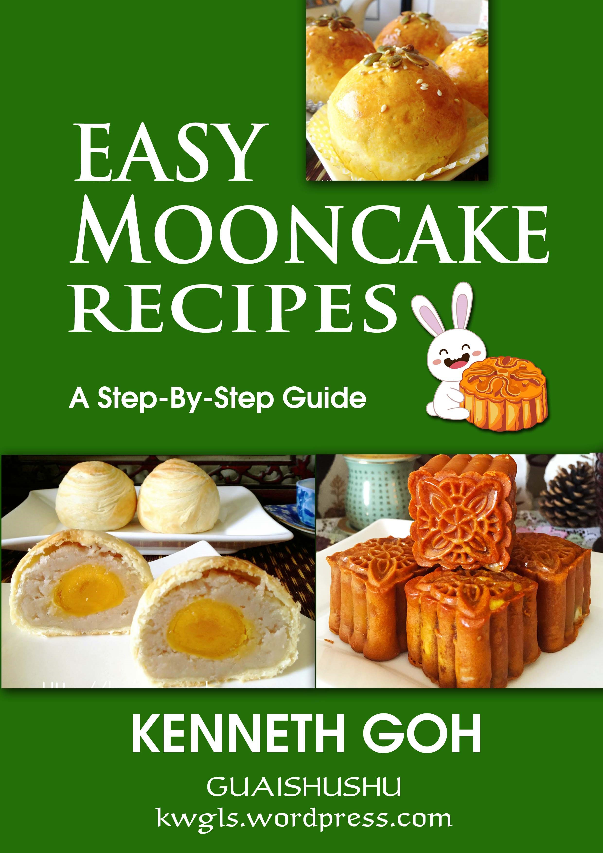 Easy Cake Recipes Pdf