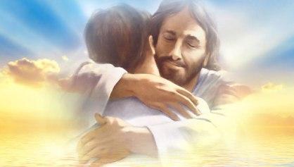 jesus-christ8