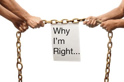 argument-essay-2