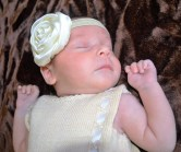 peaceandserenitybirthingservices_newborn photography
