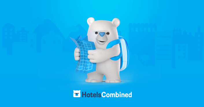 accommodation apps australia