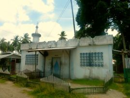 the role of islamic diplomacy in the mindanao peace process asia