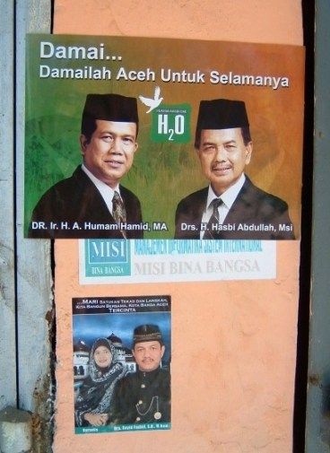 aceh_election_posters
