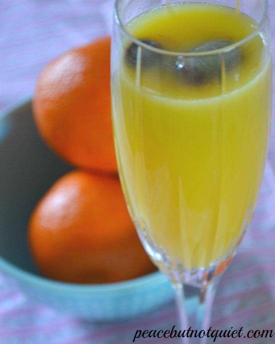 single mimosa-picmonkey