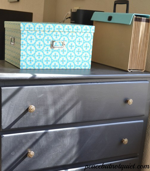 #dresser #craftarea #craftspace