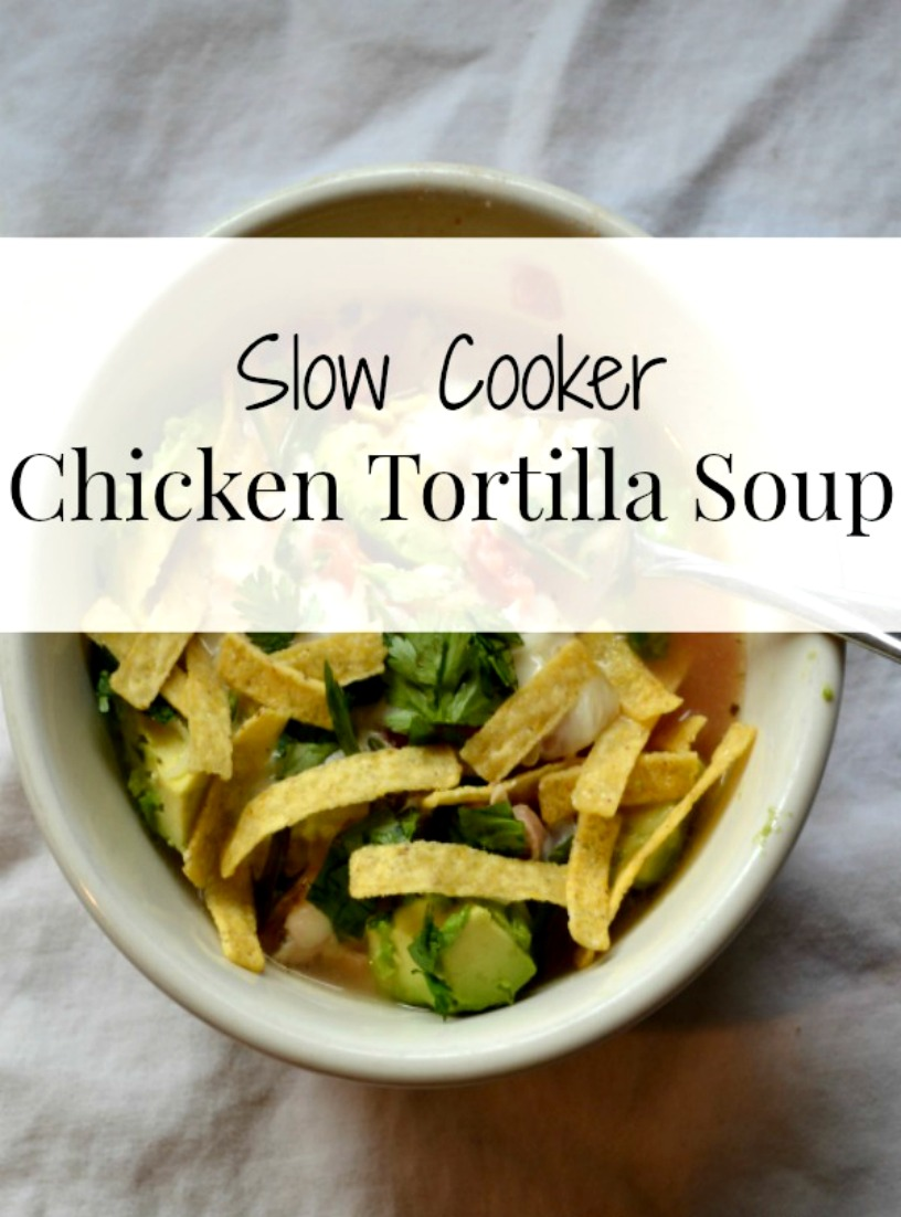 Slow-Cooker-Tortilla-Soup-title