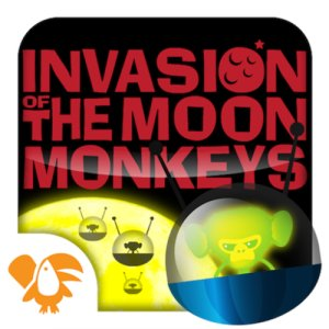 invasion-of-the-moon-monkeys-android-app