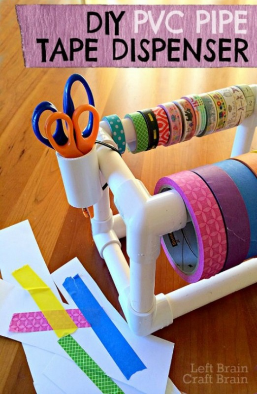 Tired of having toys everywhere? These are great solutions for organizing toys and keeping clutter at bay!