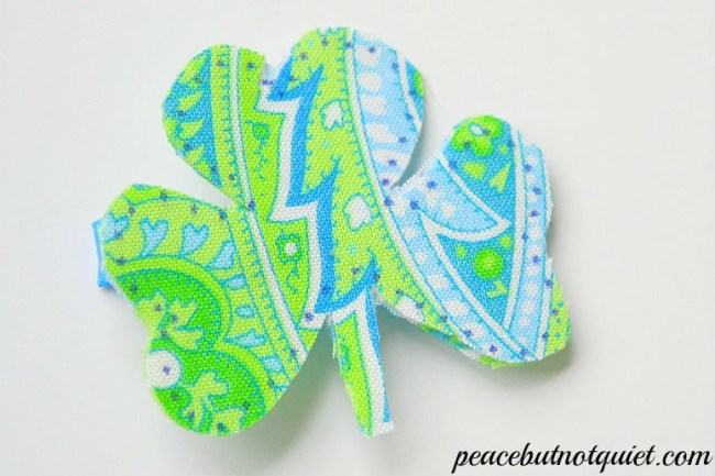 fabric shamrock-watermarked