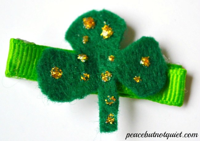 felt shamrock-watermarked