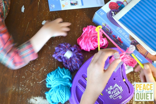 These Cool Brands kits spark kids' creativity and get them making things!